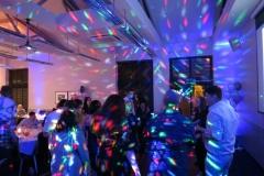 Jackies-50th-Birthday-at-Denham-grove-hotel-1