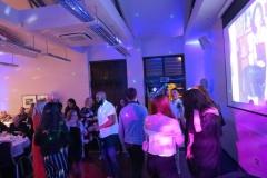 Jackies-50th-Birthday-at-Denham-grove-hotel-2