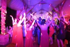south-farm-dancing