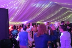 A.R.C.Disco-Marquee-Dancing