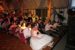 oops-wedding-style