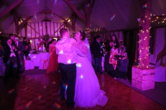 south-farm-1st-dance