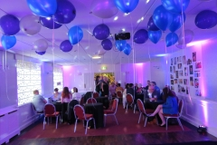 A.R.C.Disco-at-the-Westcliff-hotel